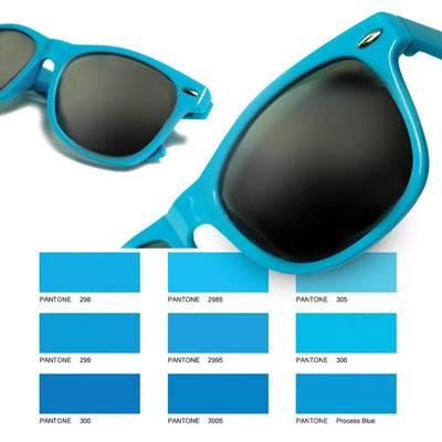 TEXTILE - MODE - ACCESSOIRES   optique   lunettes de soleil 55b3651095a4